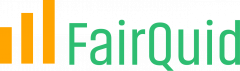 FairQuid